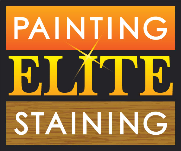 Elite Painting and Staining